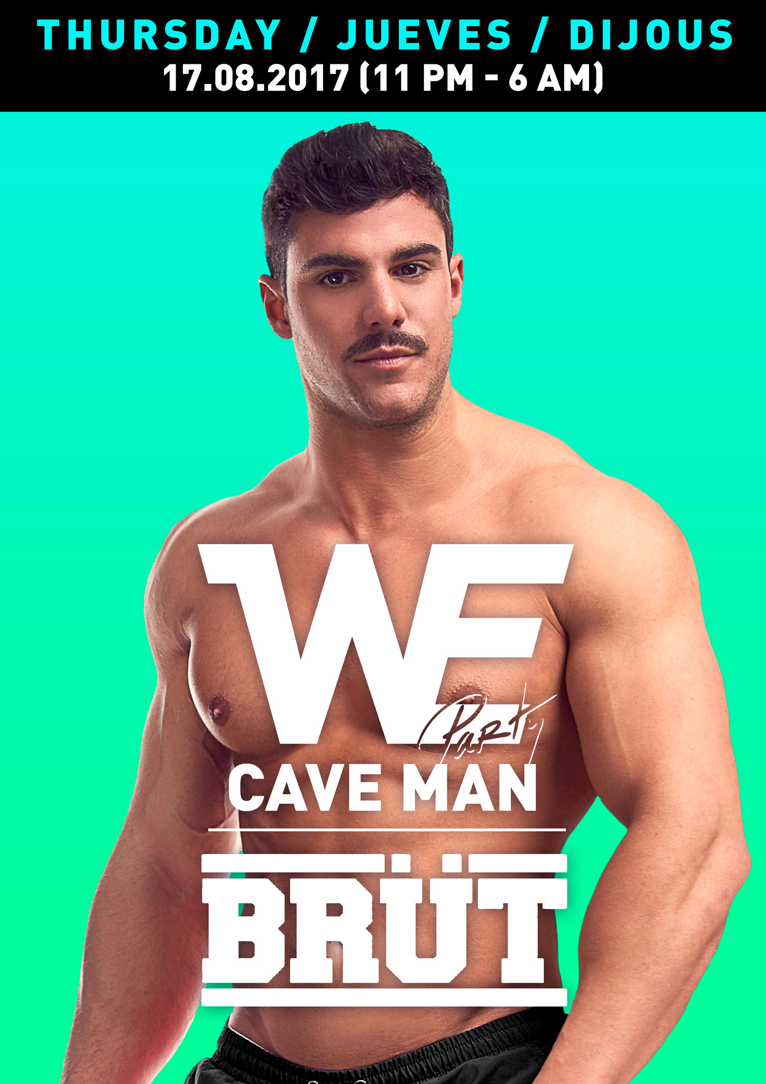 16-Circuit17_we-cave_brut