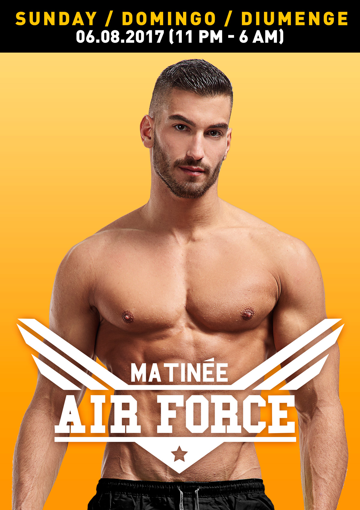 2-Circuit17_matinee-airforce_flyer-prov