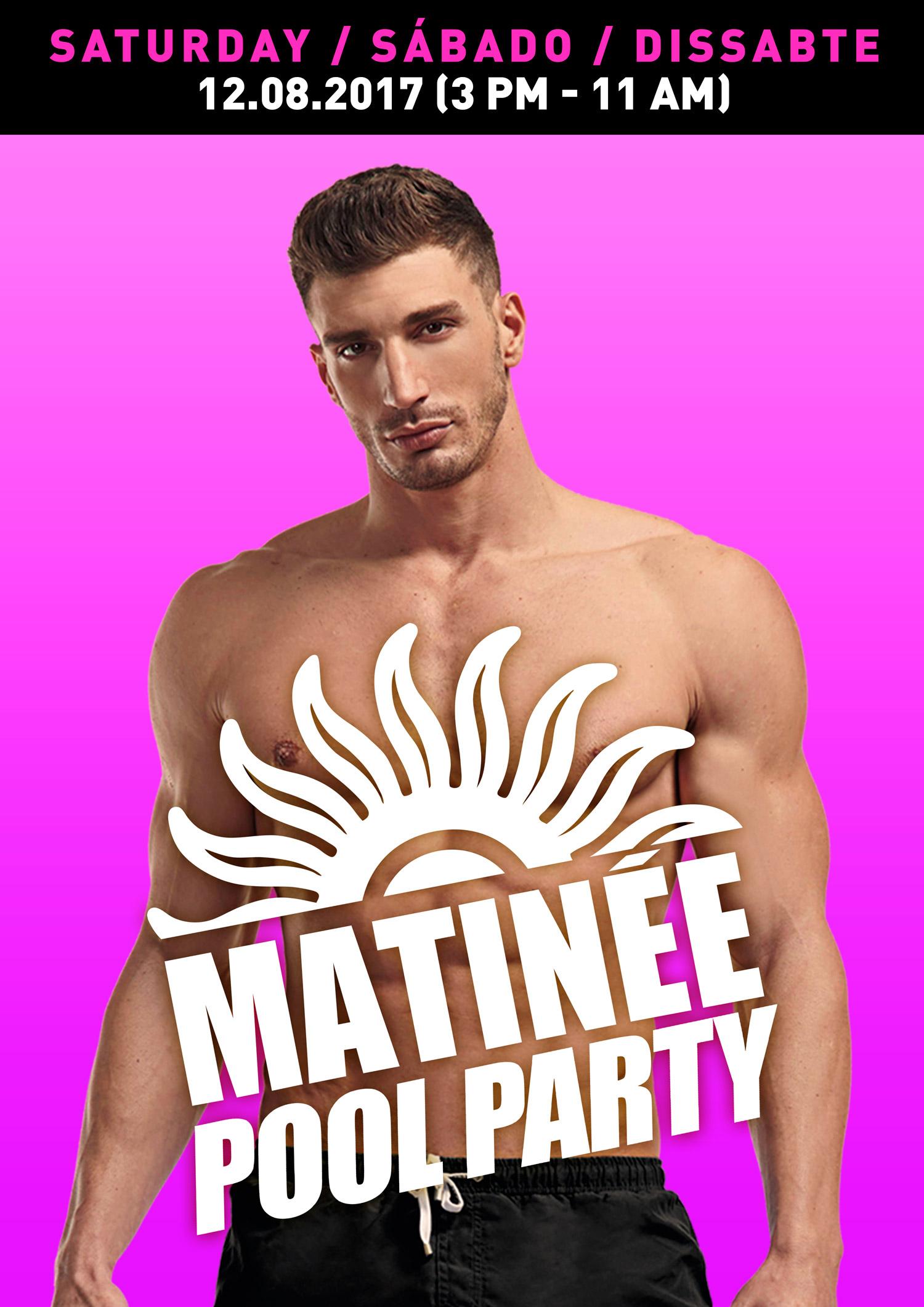 8-Circuit17_matinée-pool-party_flyer-prov