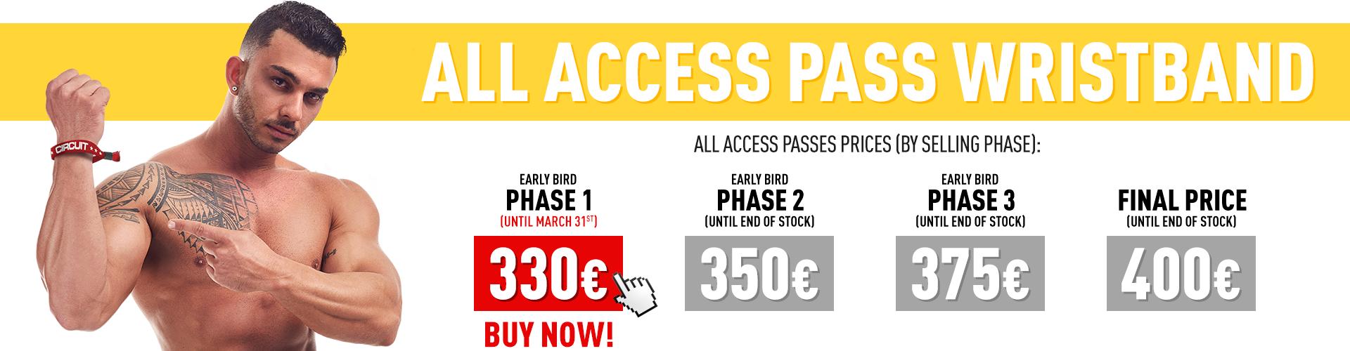 C17_webBanner_allAccessPass_EN