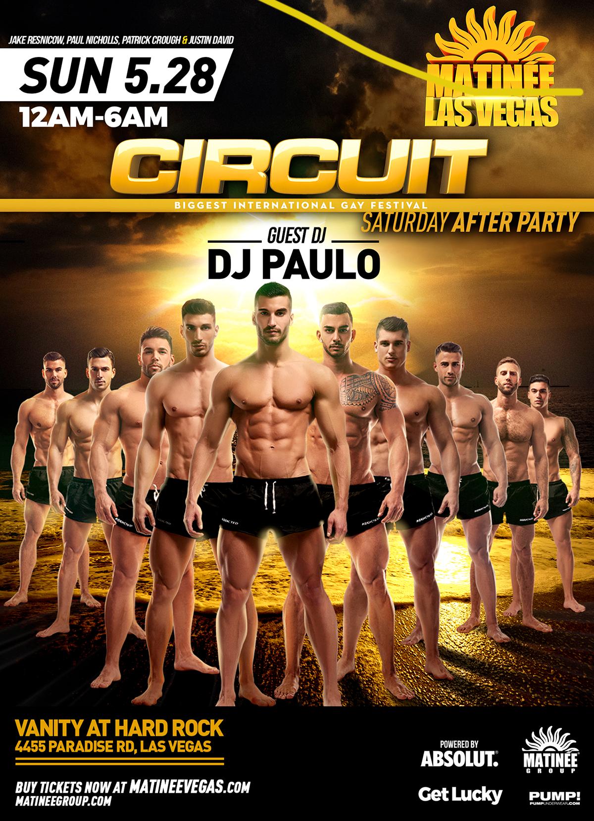 MLV17-circuit-party