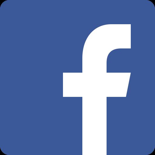 facebook-gay-easter-weekend-matinee-group