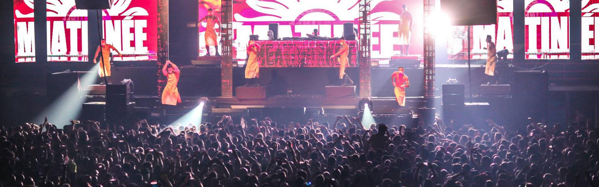circuit-festival-2017-photos-5