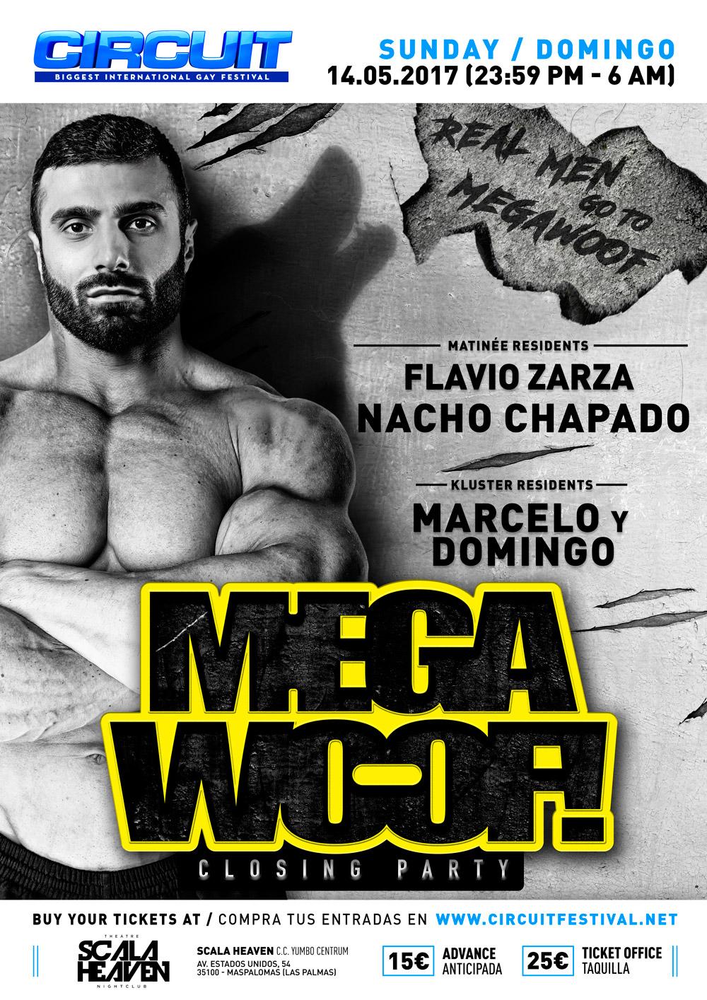 megawoof-party-gay-maspalomas-group-matinee-circuit