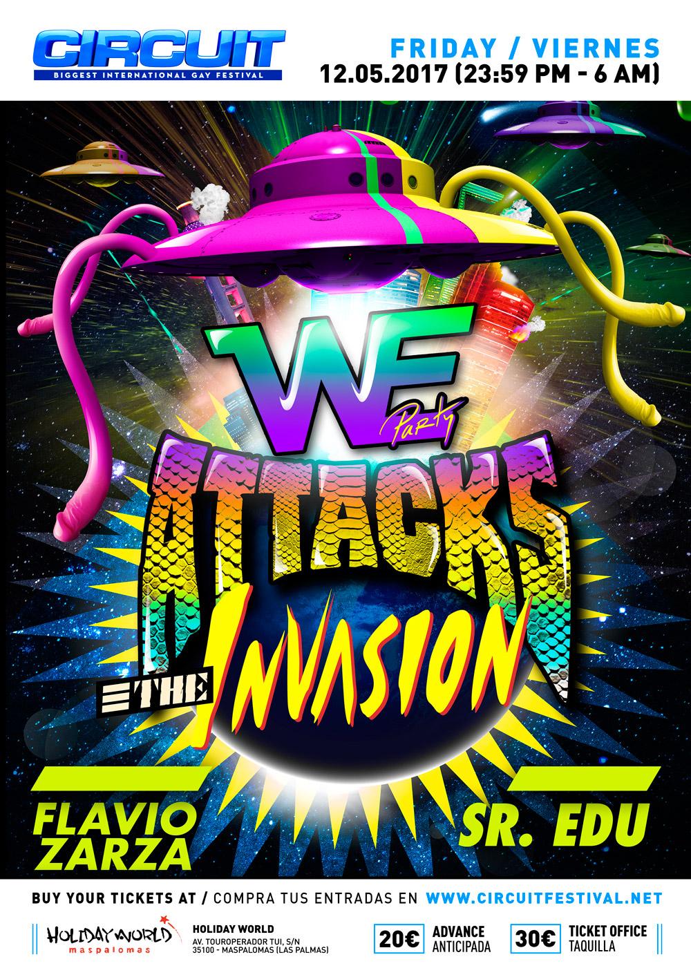 weattack-party-gay-maspalomas-group-matinee-circuit
