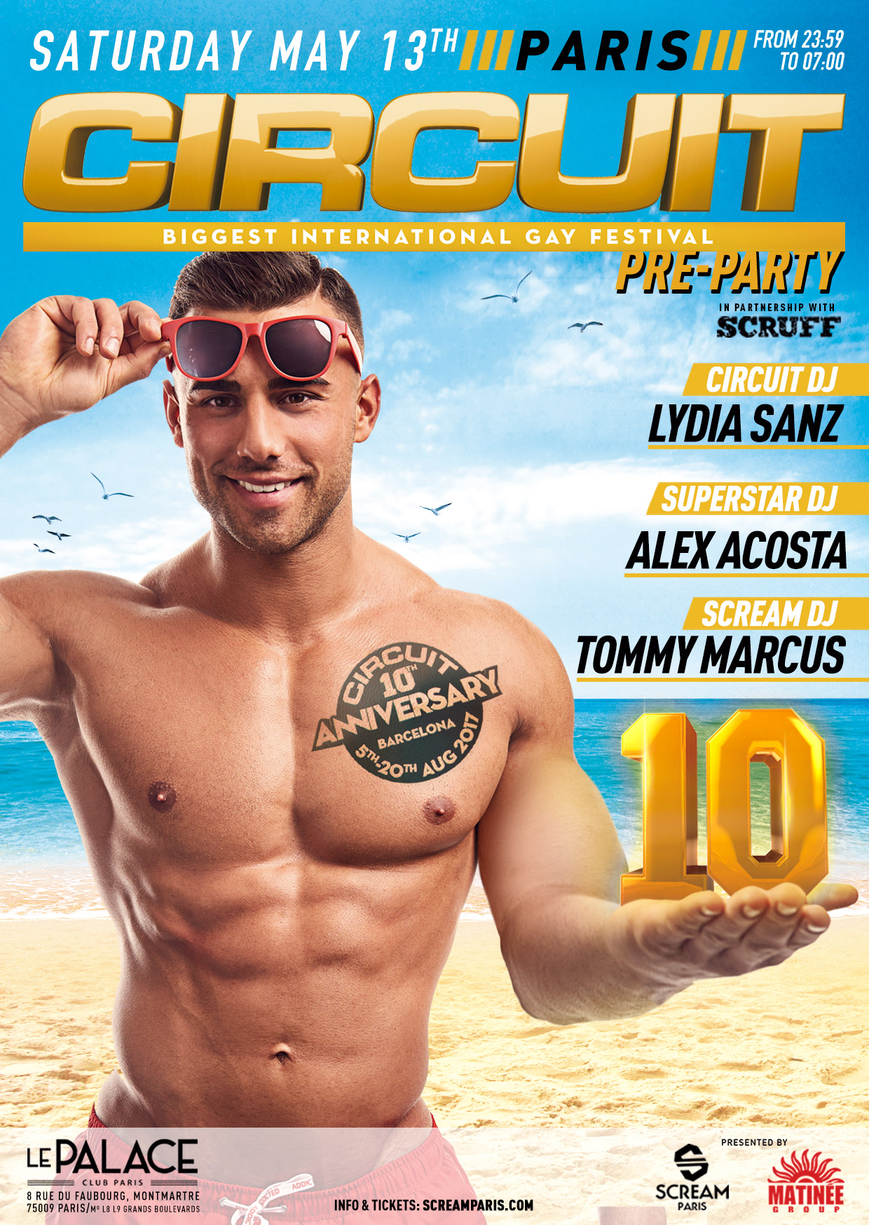 paris-party-gay-matinee-group-circuit-france