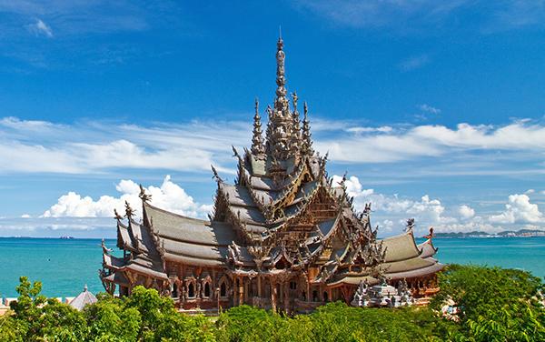 Pattaya05
