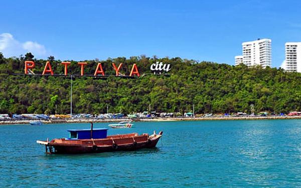 Pattaya11