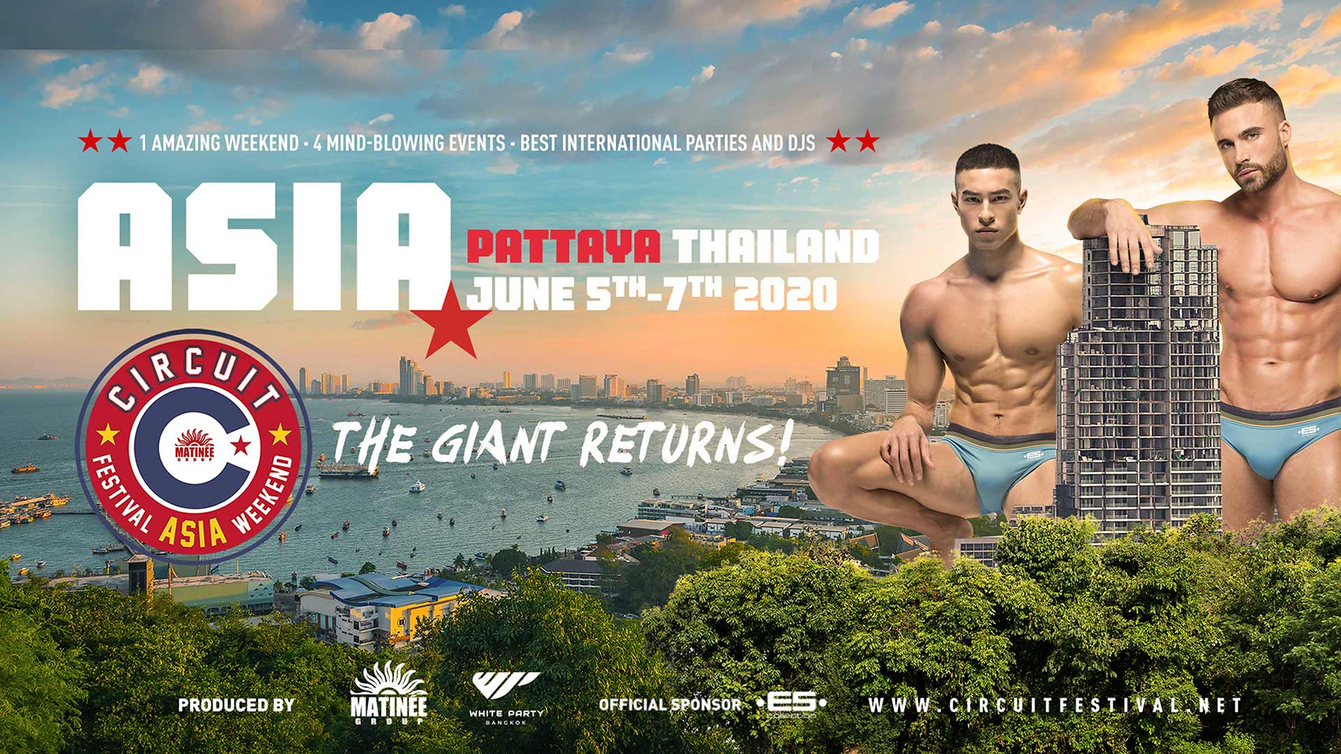asia-circuit-festival-gay-party-parties-events-thailandia
