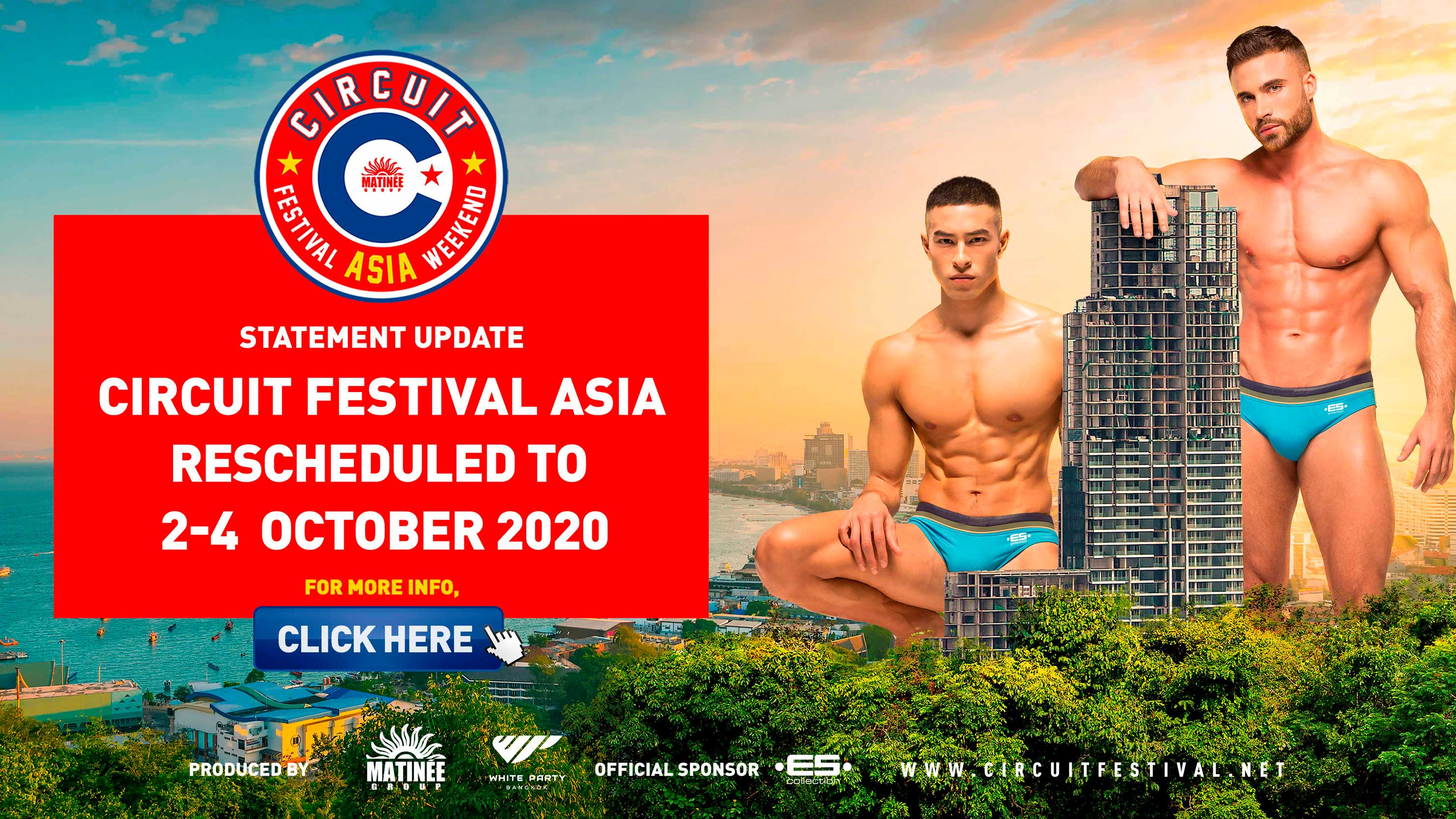 circuitfestival_asia_web_gayfestival_gayparty_asia_circuit_festival_event_gay_party