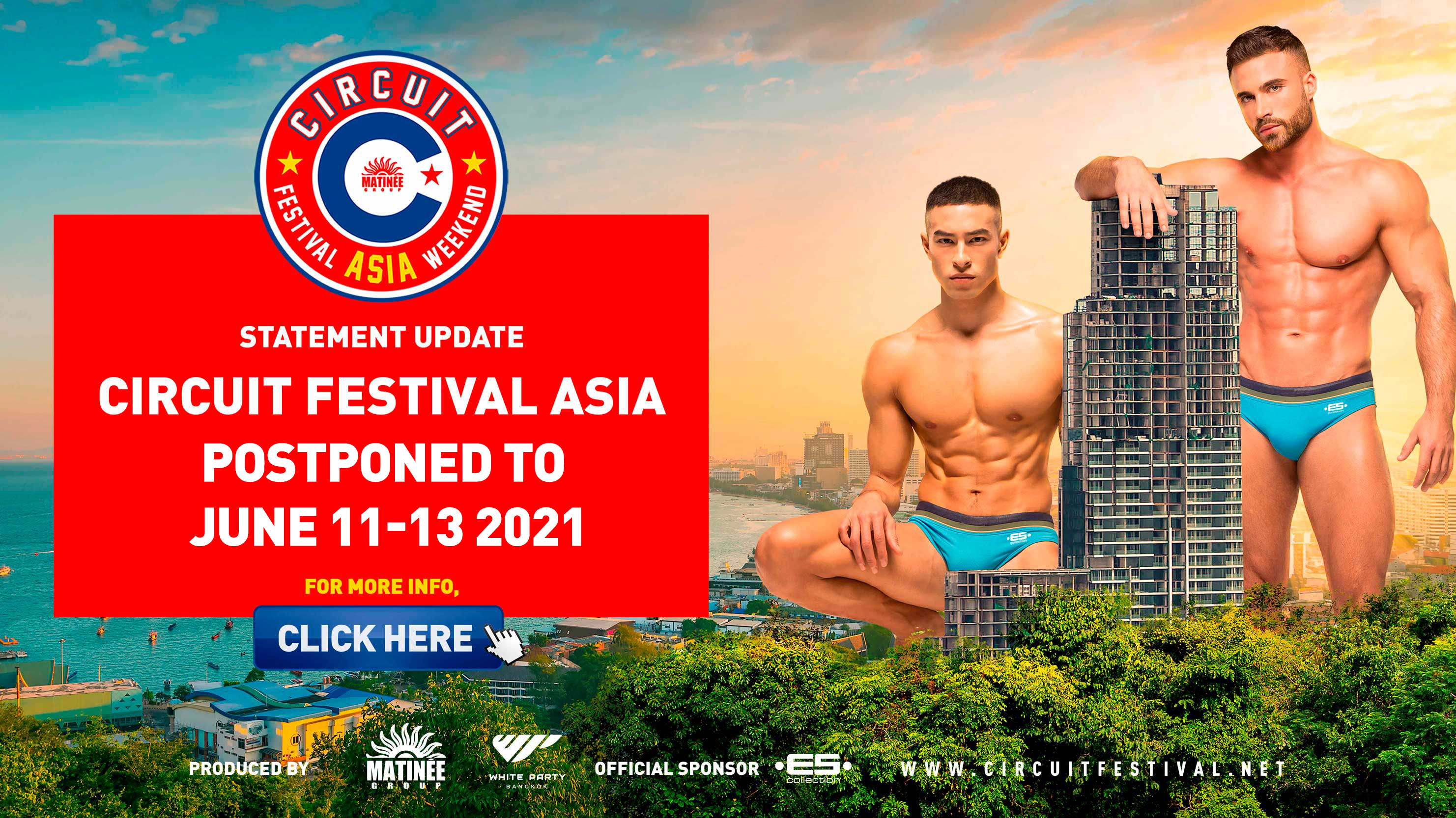 circuitfestival_asia_web_gayfestival_gayparty_asia_circuit_festival_event_gay_party_2