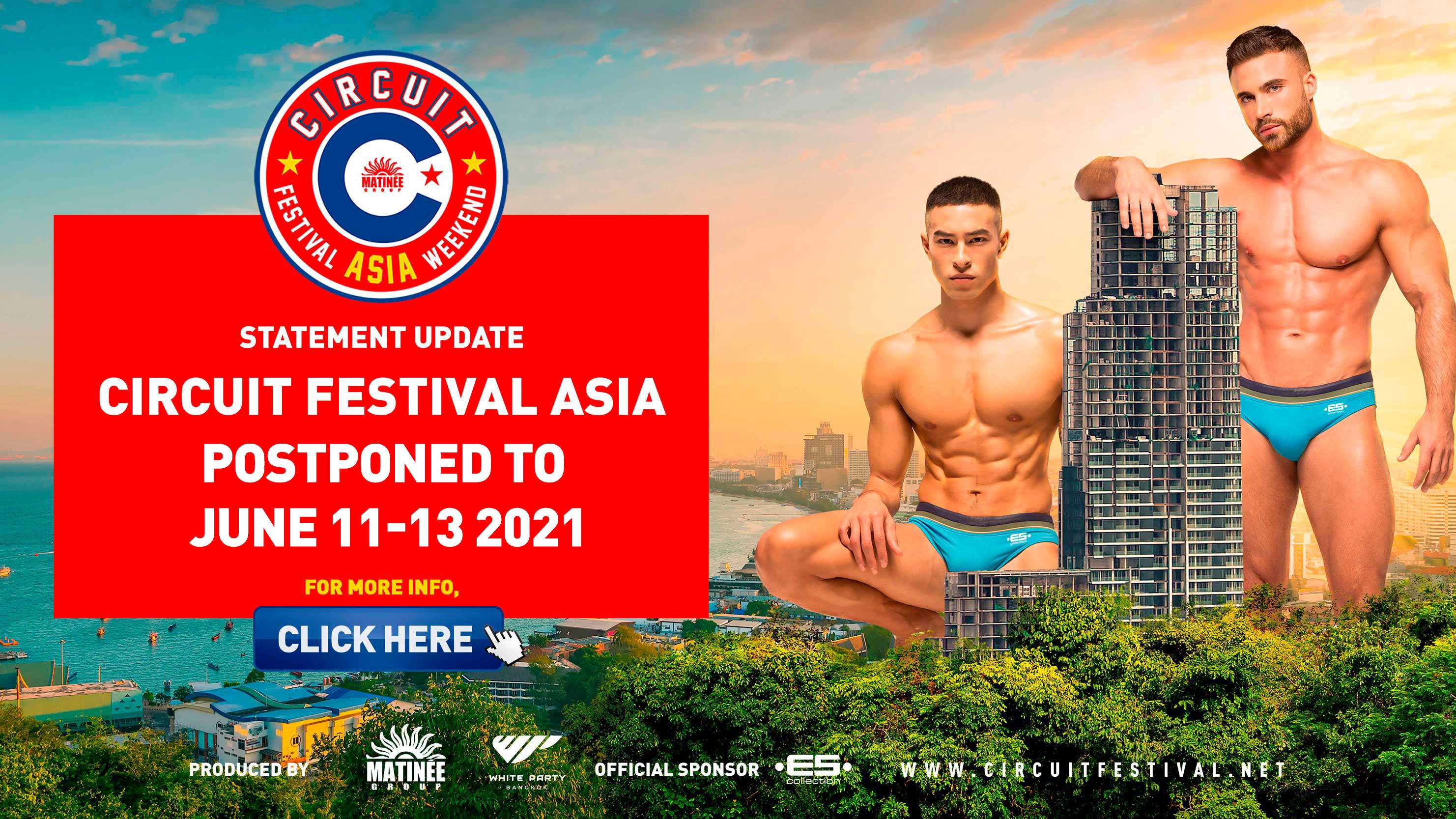 circuitfestival_asia_web_gayfestival_gayparty_asia_circuit_festival_event_gay_party_2