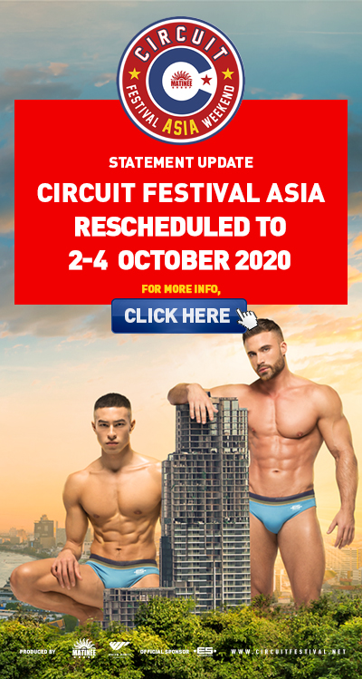 circuitfestival_asia_web_gayfestival_gayparty_asia_circuit_festival_event_gay_party_movil