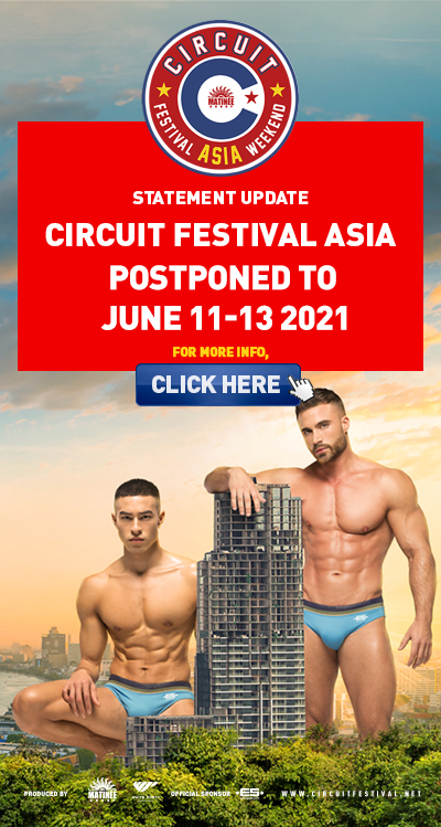 circuitfestival_asia_web_gayfestival_gayparty_asia_circuit_festival_event_gay_party_movil_2