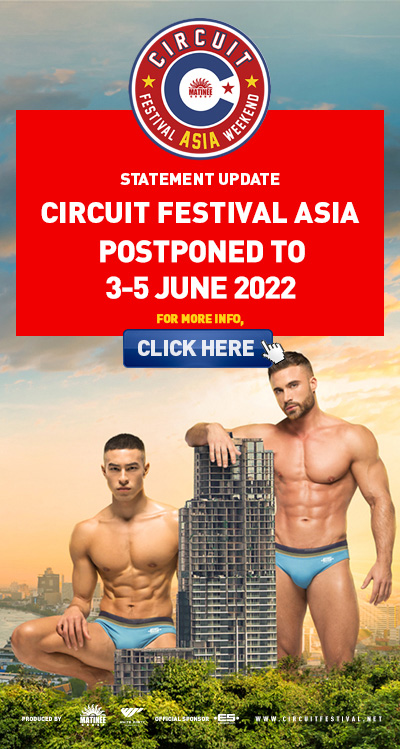 circuitfestival_asia_web_gayfestival_gayparty_asia_circuit_festival_event_gay_party_movil_3