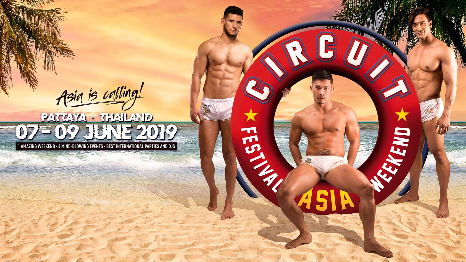 gay-event-asia-circuit