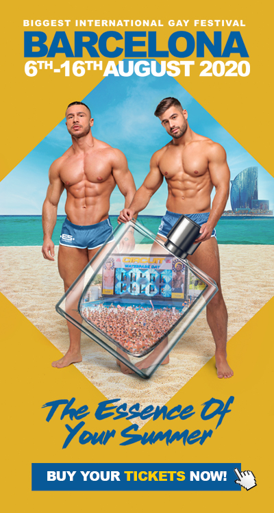circuit_circuitfestival_movil_english_gayfestival_gayparty_barcelona_matineegroup_festival_gaybarcelona