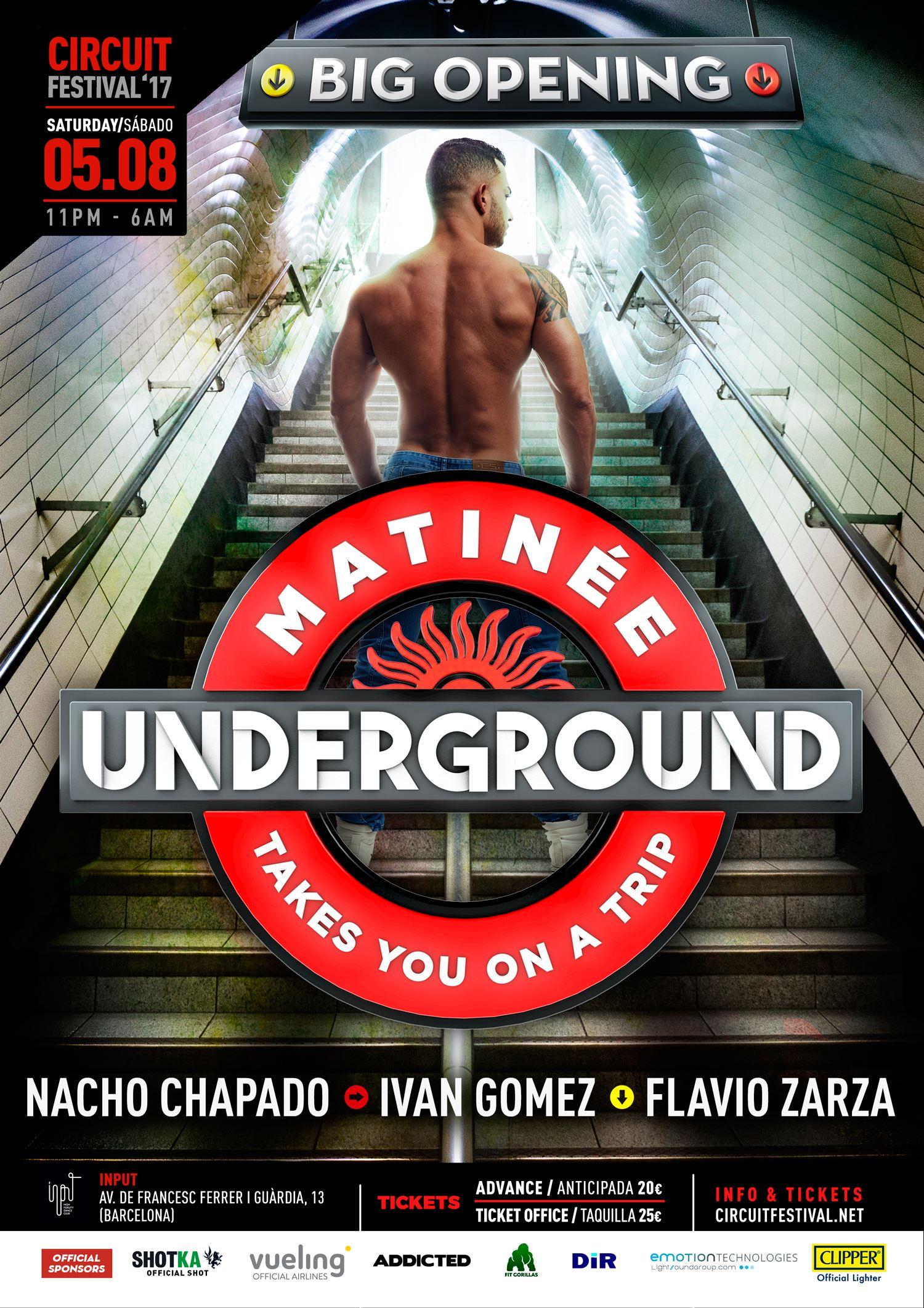 1-C17_Underground_flyer_final-2