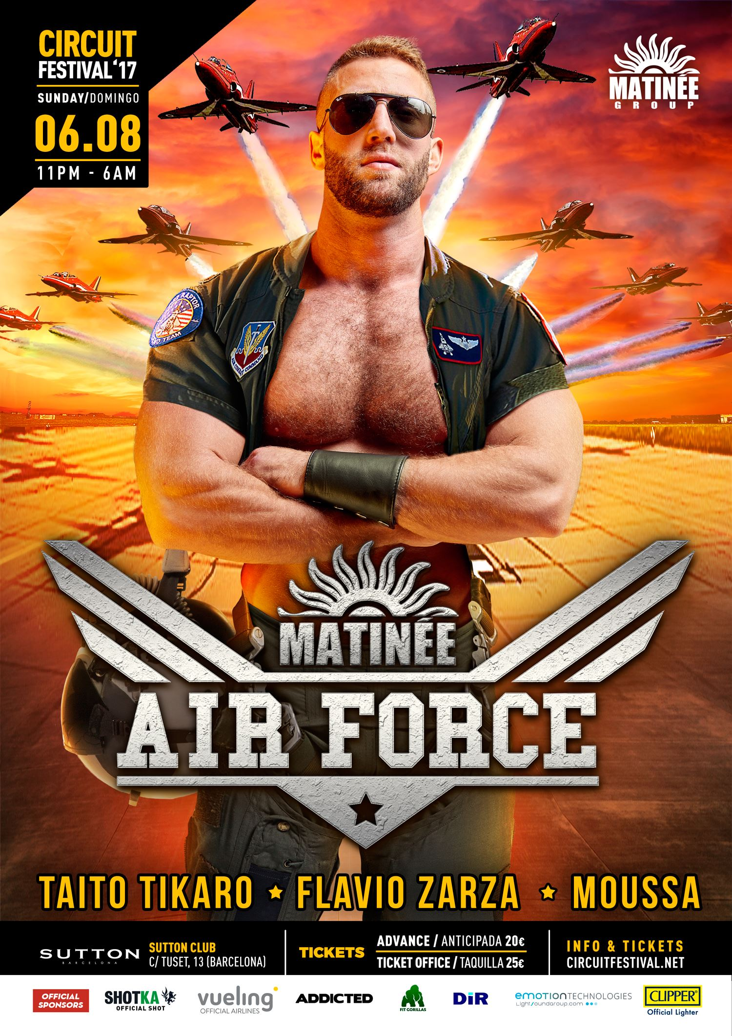 2-C17_Airforce_flyer