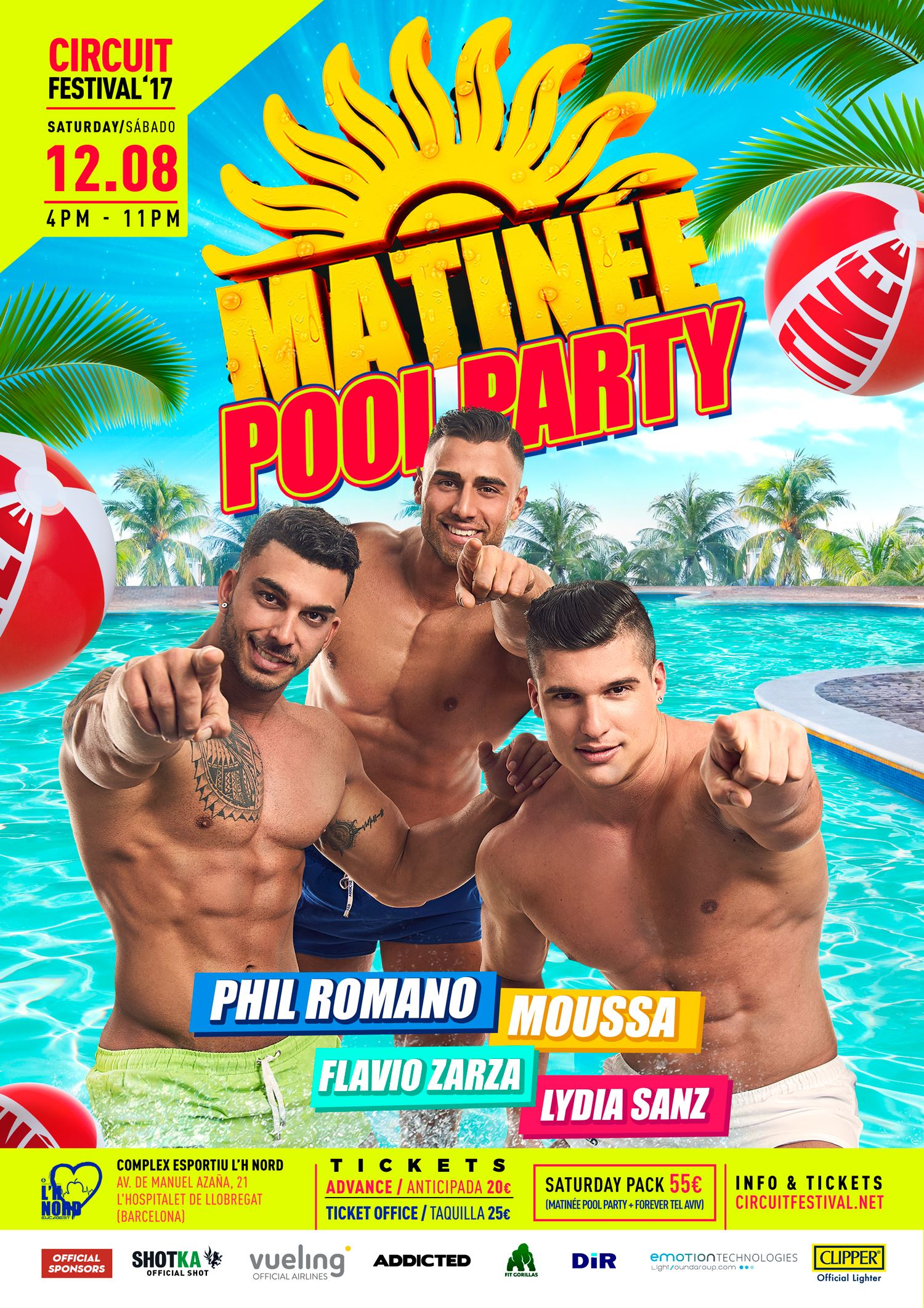 7-Circuit17_MAIN-POOL-PARTY