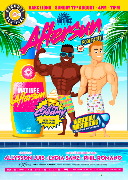 AFTERSUN_FLYER_420