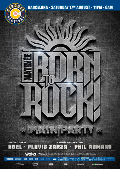 BORNROCK_FLYER_420