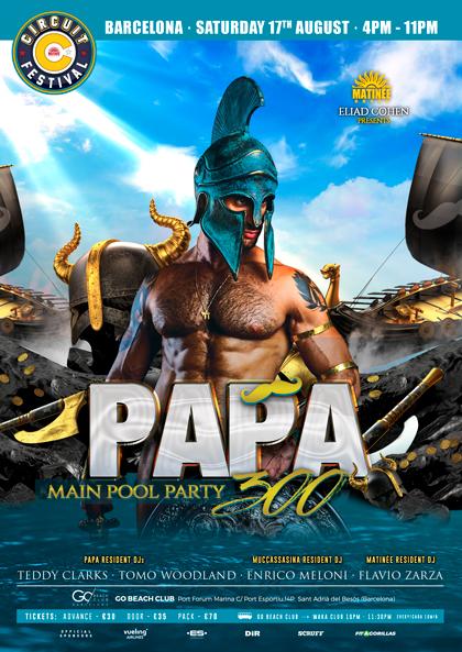PAPA_PARTY_420