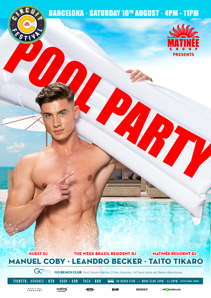 POOL_PARTY_420