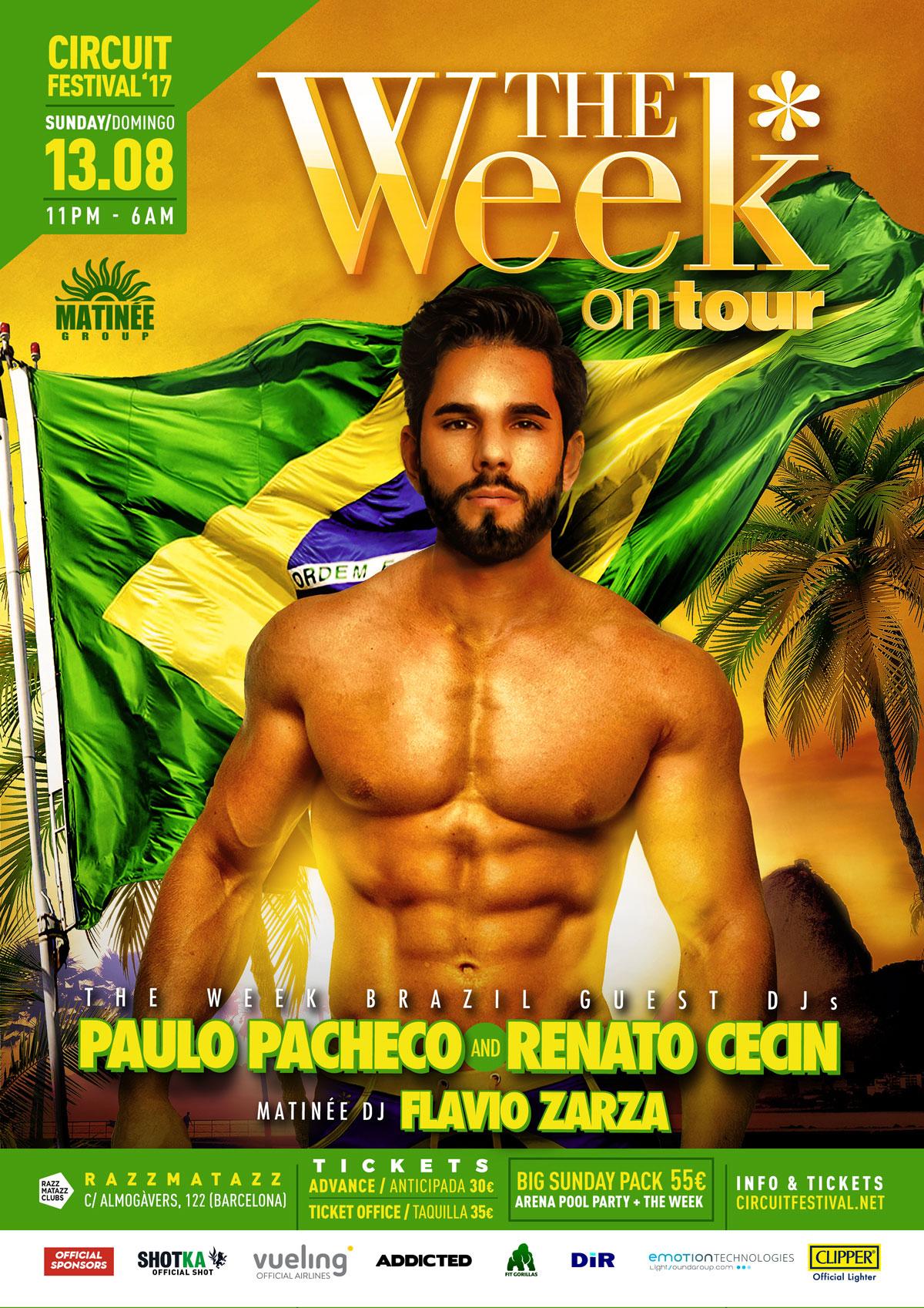 THE_WEEK-R