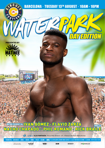 WATERPARK_DAY_FLYER_420