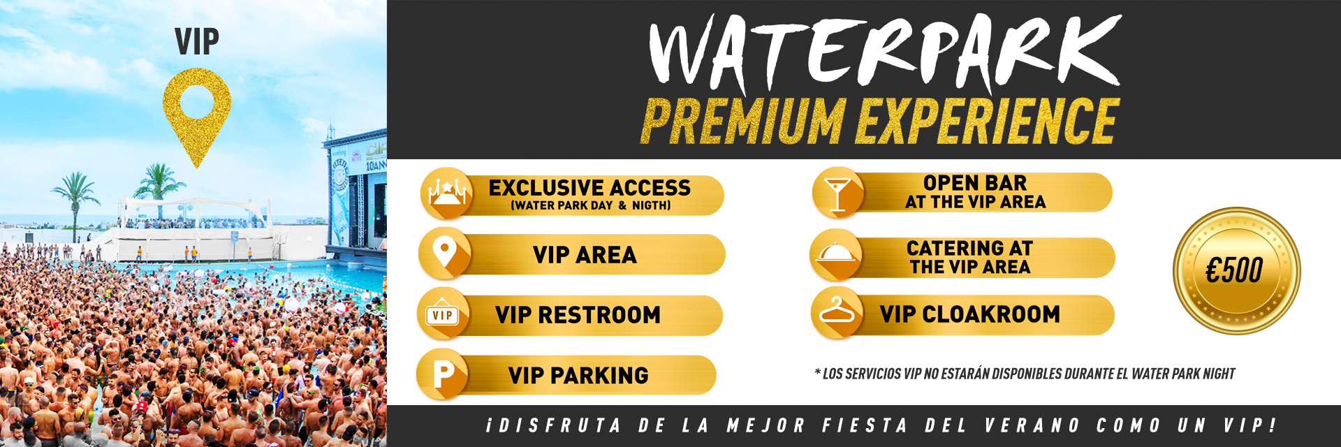 Waterpark-Banner-web-es