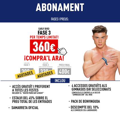 abonament_cat_fase3