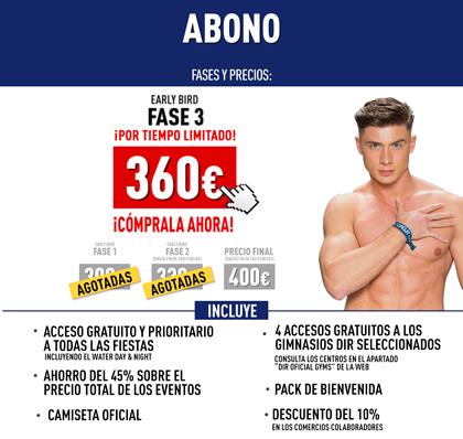 abono_es_fase3