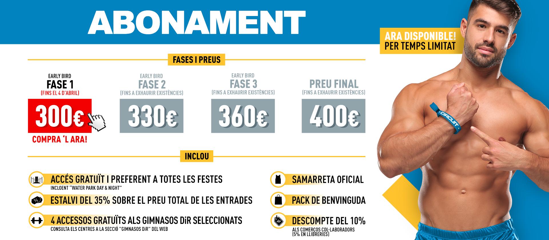 primera_fase_web_catalan
