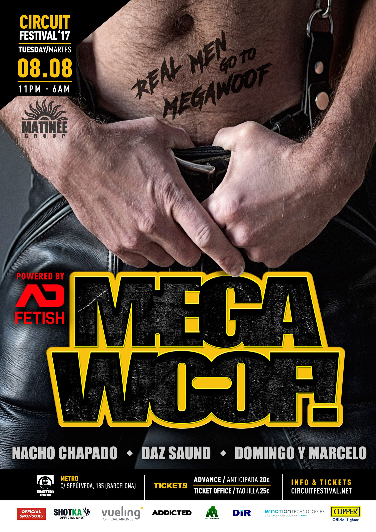 3-C17_Megawoof_flyer