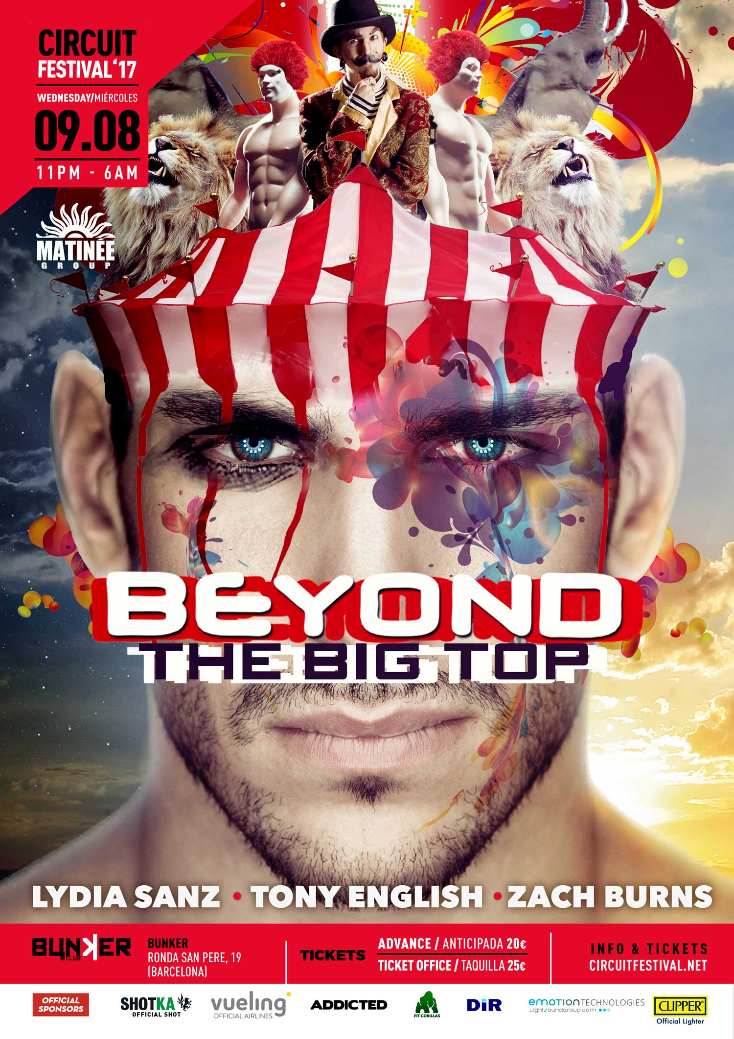 4-C17_Beyond