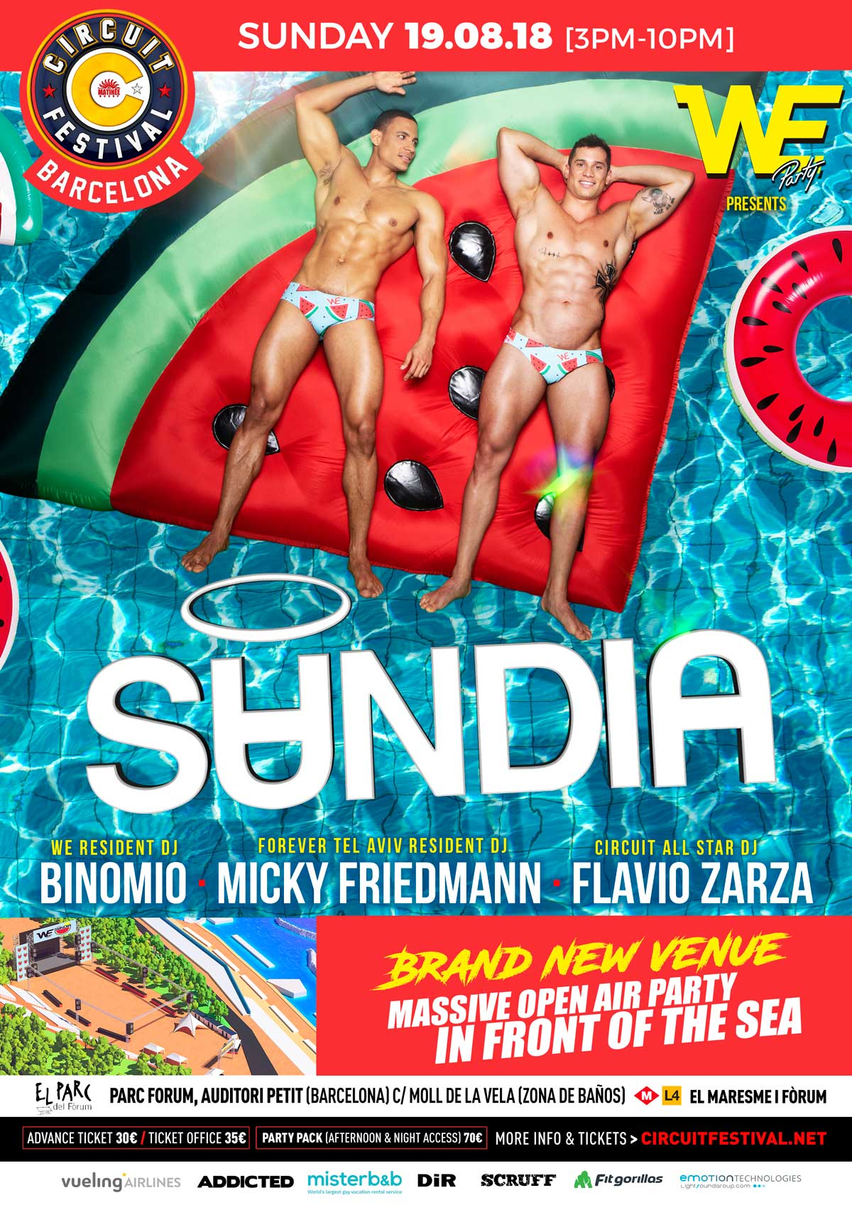AUG_19_BCN_SANDIA_FLYER