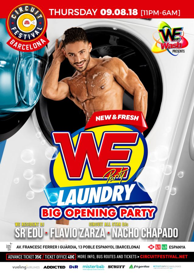 AUG_9_LAUNDRY_FLYER