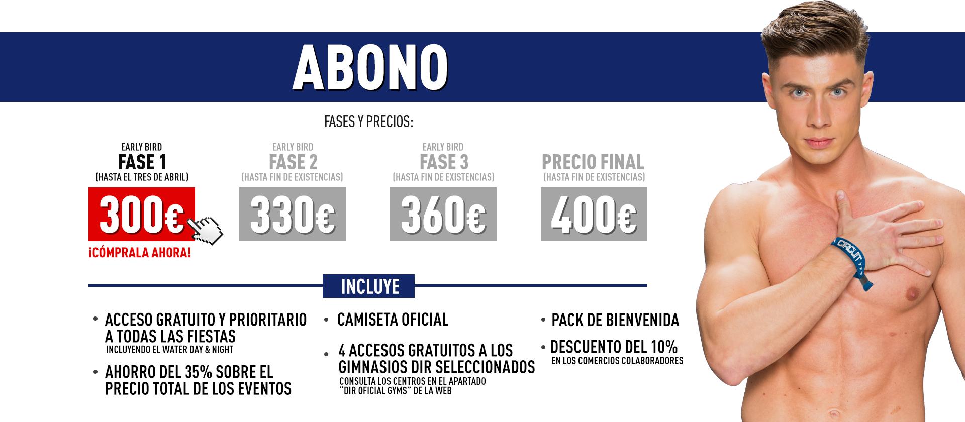 Abono_ESP