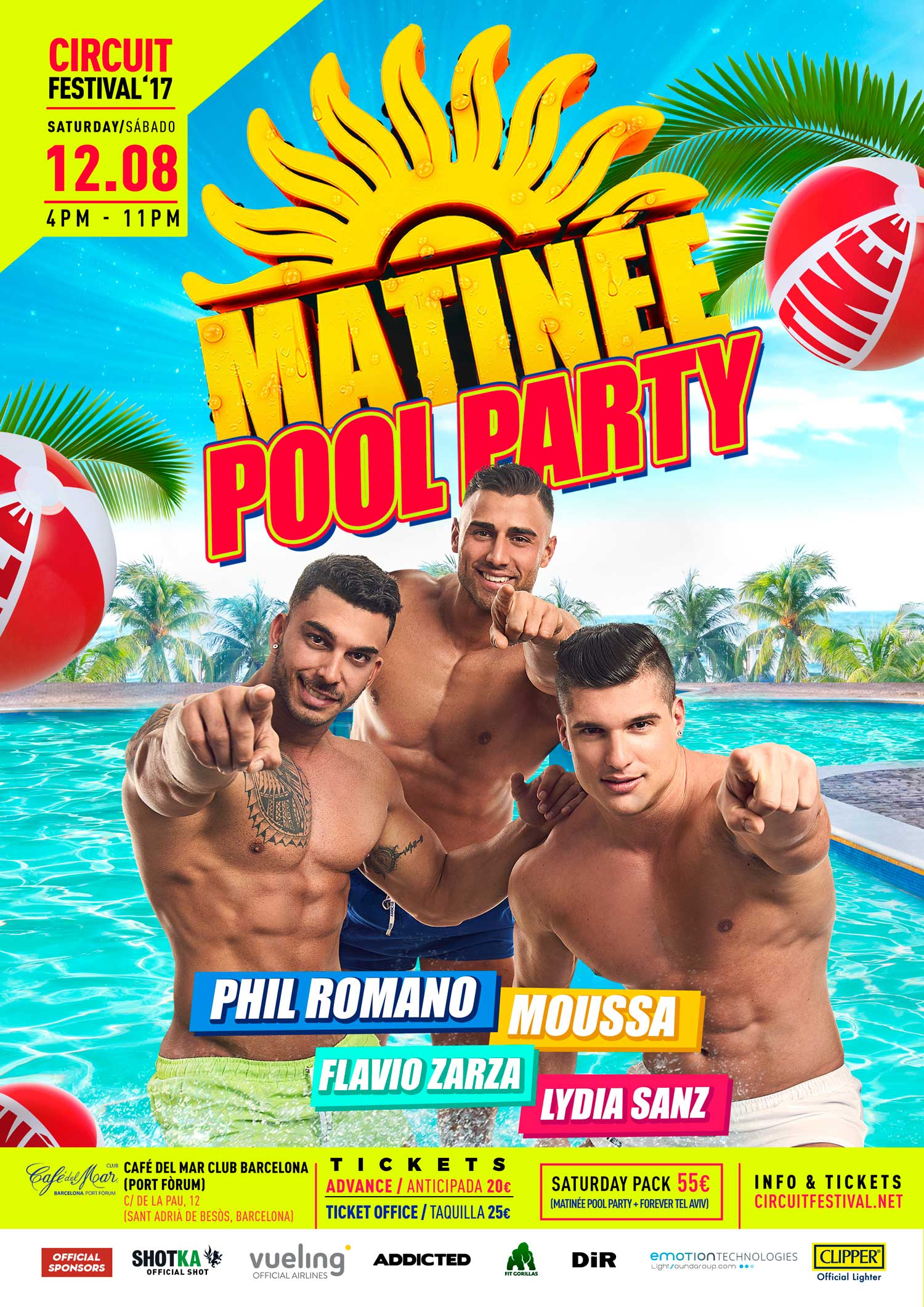 Circuit17_MAIN-POOL-PARTY_flyer_version-web-2 (1)