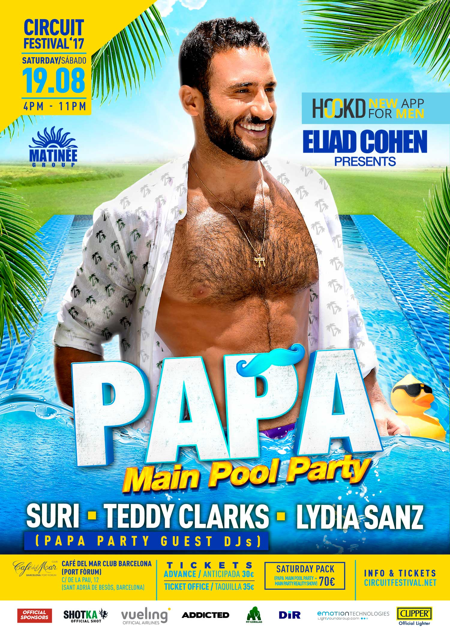 Circuit17_MAIN-POOL-PARTY_flyer_version-web-2 (2)