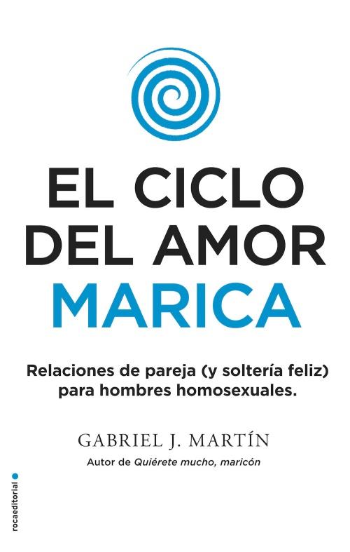 ElCicloDelAmorMarica