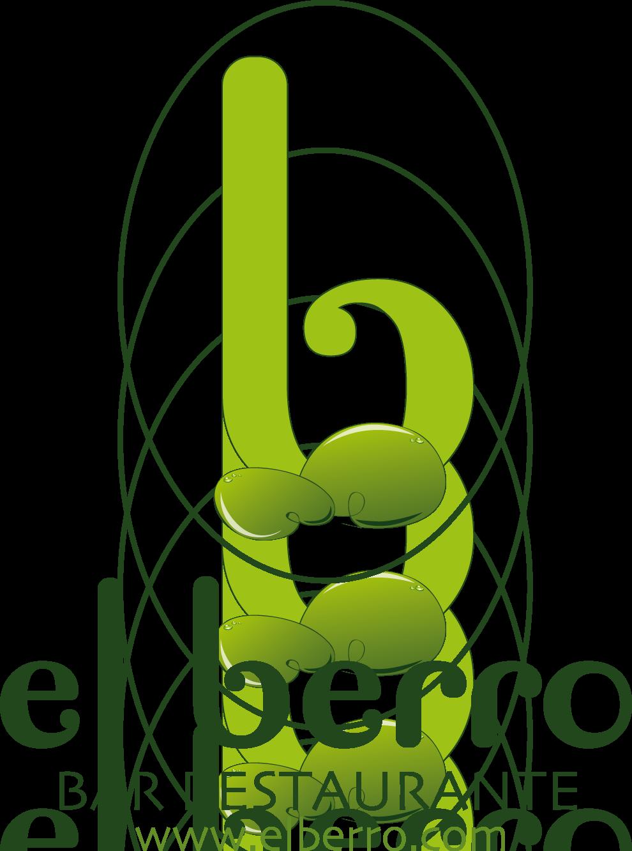 LogotipoBerro_FondoTransparente