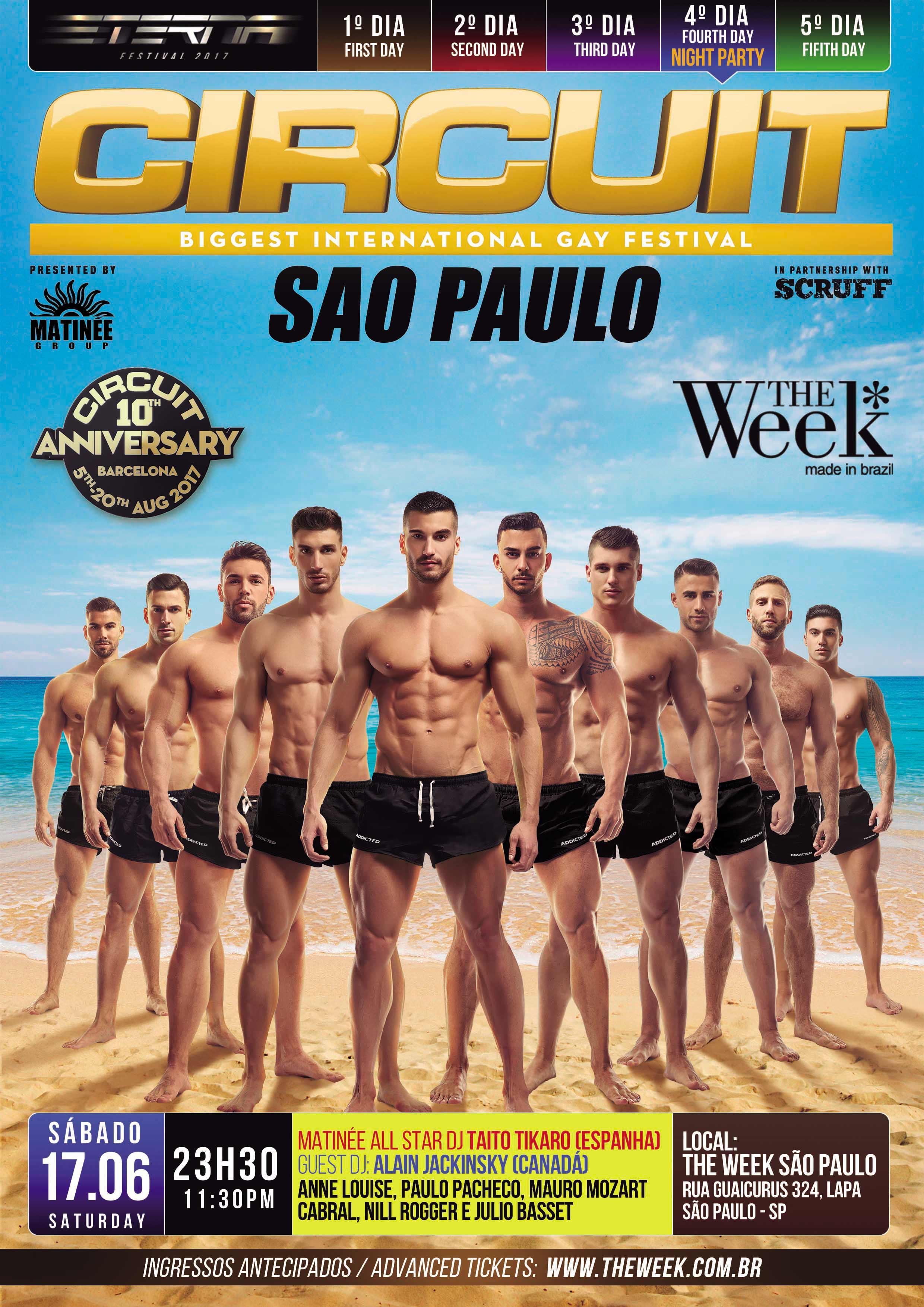 Pre-party-san-paulo-brazil-circuit-1