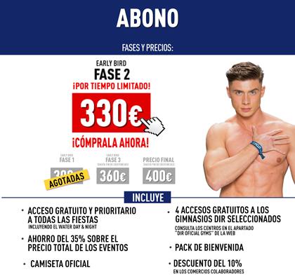 abono_phase2_es