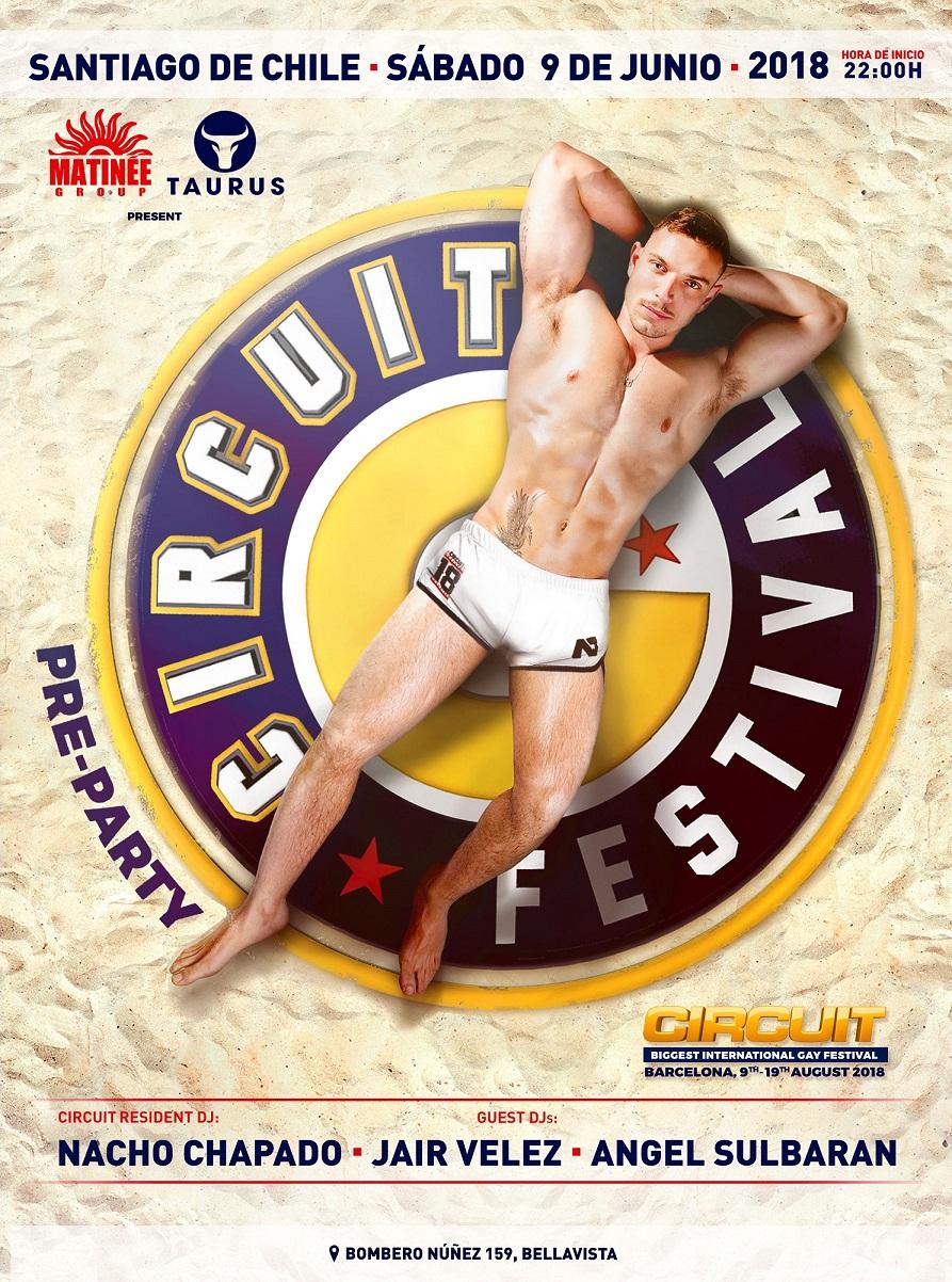circuit-festivl-gay-fiesta-evento-chile