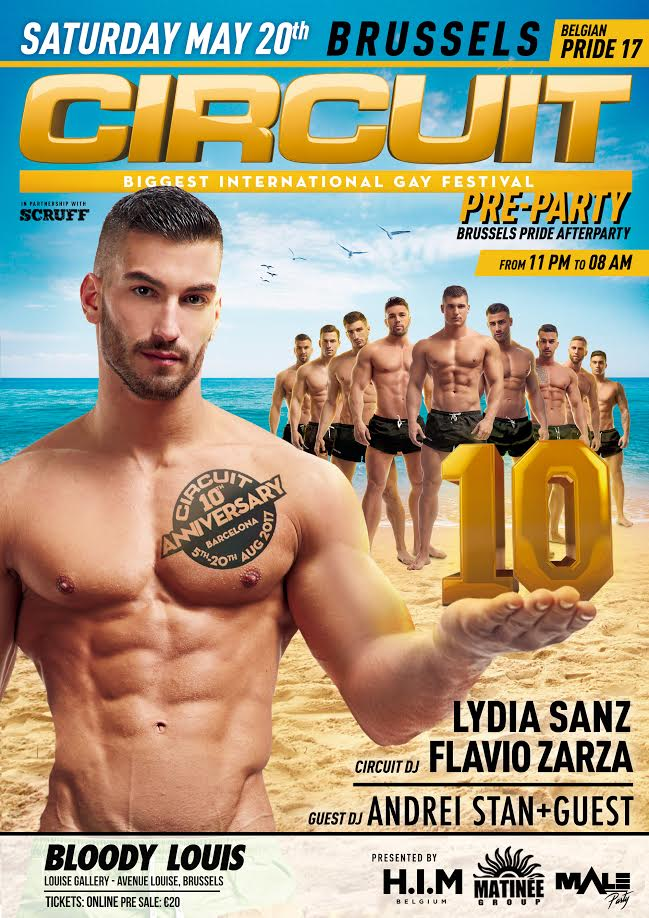 circuit-party-gay-brussels-matinee-group