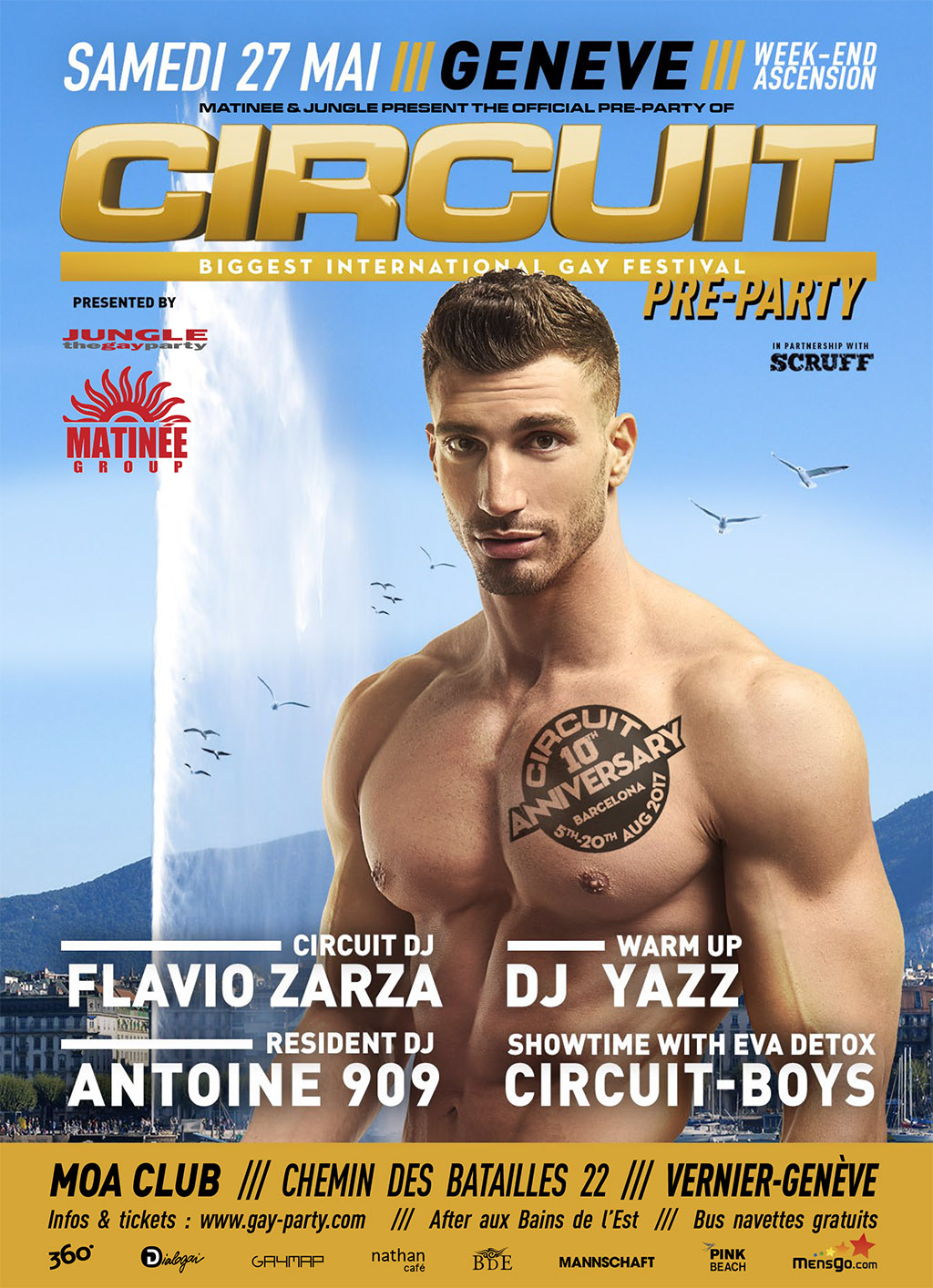 circuit-party-ginebra-geneve-gay-party