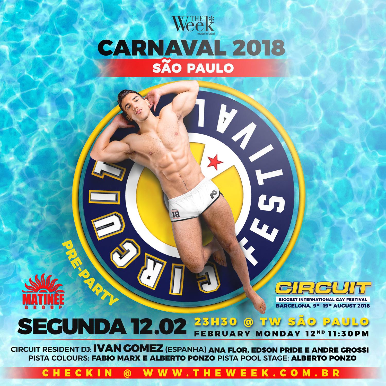 circuit_theweek_sp_carnaval_V