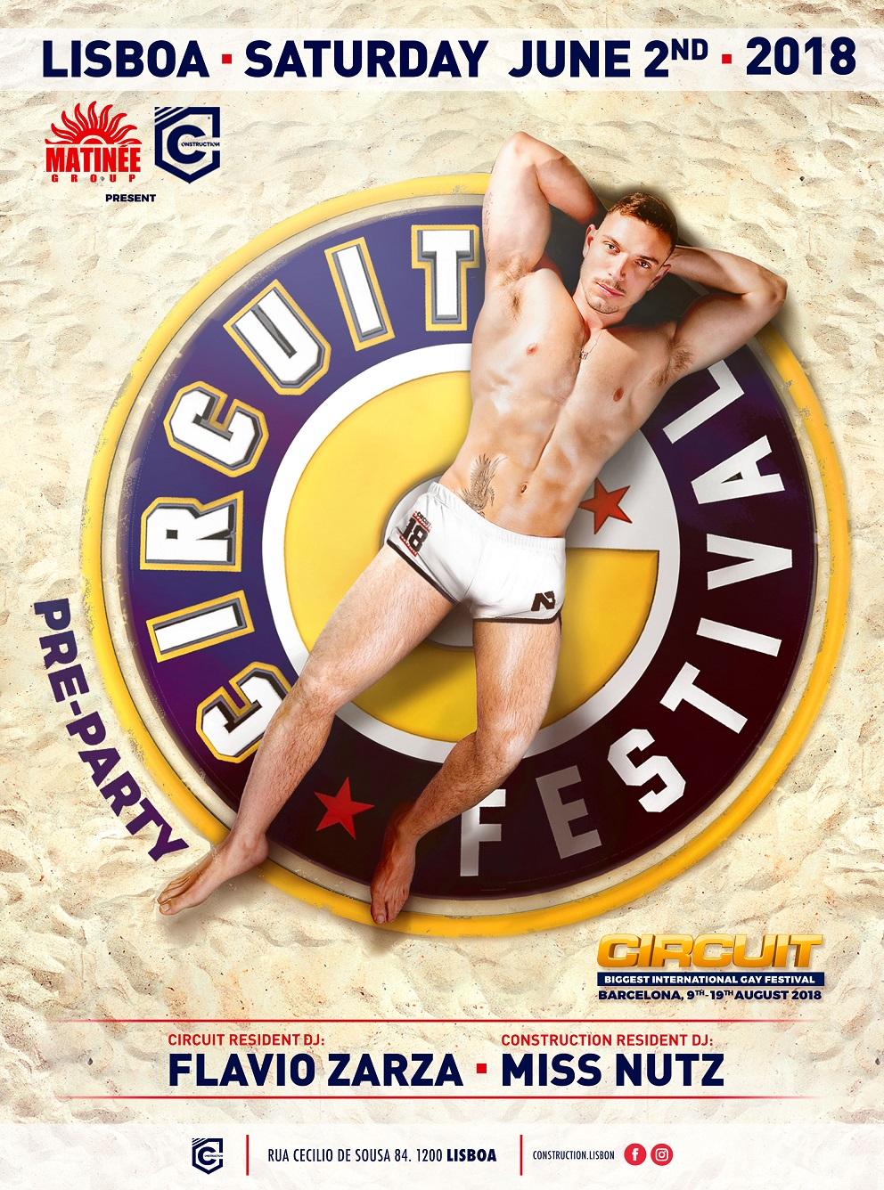 lisboa-circuit-gay-festival-parties-matinee